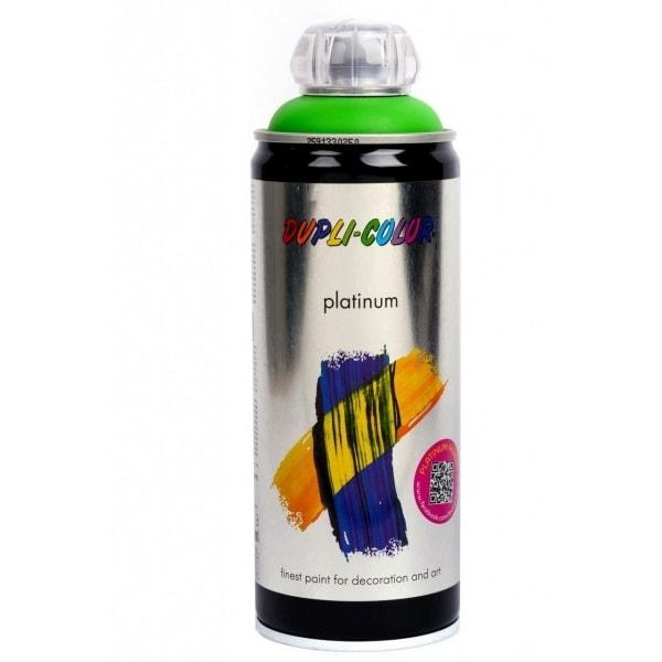 e76ed8fcd2 Akril Spray fémre, műanyagra, fára, Dekor Festék Spray